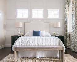 Spring Bedroom Makeover - master bedroom makeover 14 ideas to style your home for spring