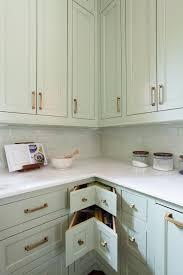 victorian kitchen stainless steel sink inviting home design