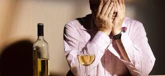 o que acontece se misturamos viagra e álcool