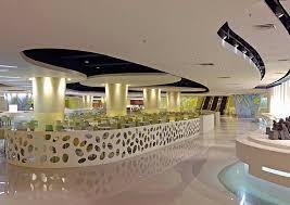 interior pleasing top cad software for interior designers