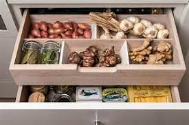 organisation placard cuisine astuce rangement placard cuisine astuce rangement cuisine comment