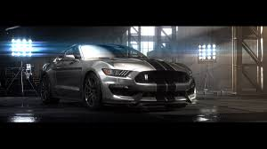 build ford mustang 2015 ford to build special edition 2015 shelby mustang gt350s and