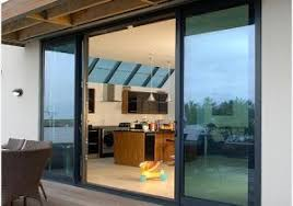 pella patio doors reviews for better experiences easti zeast online
