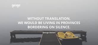 quotes about love in spanish with english translation 12 best quotes about translators and translation community blog