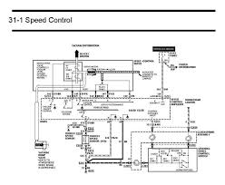 does anyone gave a wiring diagram for 87 89 and 90 93 cruise