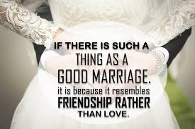 Good Wedding Quotes Top 20 Best Positive Marriage Quotes With Pictures