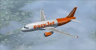 download easyjet fleet v1 0 fsx u0026 p3d rikoooo