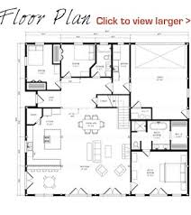 Barn Homes Floor Plans 327 Best Barn House Ideas Images On Pinterest Pole Barns