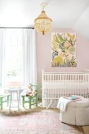 Baby Room Lighting 144 Best Kids Babies Images On Pinterest Nursery Ideas Baby