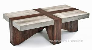 Zen Furniture Zen Décor Archives Woodland Creek Furniture