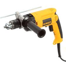 corded drills power tools the home depot