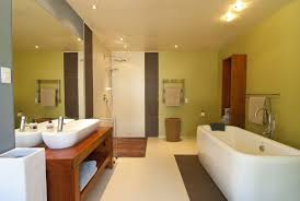 secrets to planning great bathroom renovations