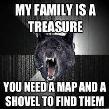 Insanity Wolf Meme Generator - best 25 insanity wolf meme ideas on pinterest funny dad memes