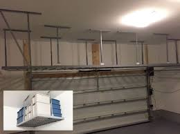garage storage systems dallas garage shelving cabinet solutions