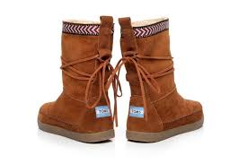 buy winter boots malaysia toms winter boots womens brown keep end 2 16 2018 3 15 pm
