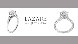 lazare diamond review lazare diamonds rings for sale in leawood on