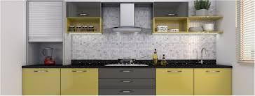 kitchen cabinets kerala price beautifull impressive modular kitchen cupboard photos styles of