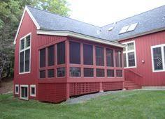 inspiring interior paint color ideas off white home exterior