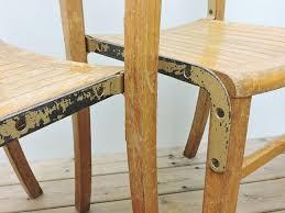 furniture plastic folding lounge chair church industries work