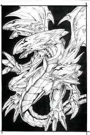 oh coloring page yu gi pages yo 5ds yu gi oh gx colouring pages