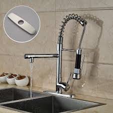 Single Hole Kitchen Sink Faucet by Popular Kitchen Faucet Sink Cover Buy Cheap Kitchen Faucet Sink