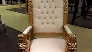 throne chair rental beautiful throne chair rental home decoration ideas