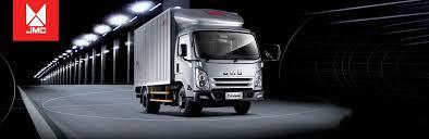 lexus australia parramatta select auto centre used vehicle sales at croydon