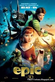 film petualangan barat 2017 daftar 76 film bioskop rilis mei desember 2013 arie pinoci