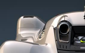 porsche 908 porsche 908 04 concept p car design pinterest cars