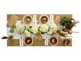 tabletop decorating ideas easy tabletop ideas for summer food network summer party