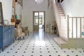 chambre d hote lanton la villa glen tara lanton gironde aquitaine chambres d