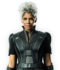 storm halloween x men days of future past u0027s official site reveals new character