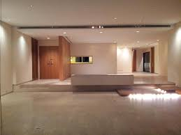 home interior products designs ideas designers nest for home products interior designs