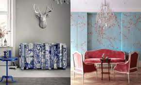 2015 Home Interior Trends Top 5 Interior Design Trends For 2015 U2013 Best Interior Designers