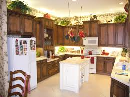 How Do You Resurface Kitchen Cabinets Kitchen Kitchen Cabinet Refacing Cost Home Depot Cabinet