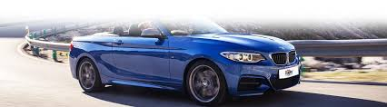 bmw 1 series demo models for sale used bmw 2 series cars for sale in south africa autotrader