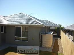 19 empress close heathwood qld 4110 for sale realestateview
