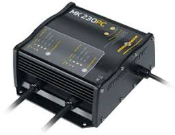 black friday battery charger marine on board battery chargers u0026 power inverters