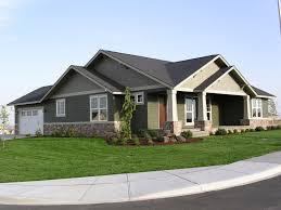 new craftsman homes for sale auburn national two story style house