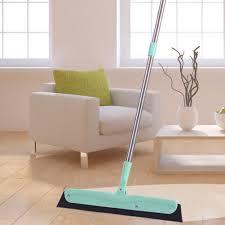 online get cheap car wash sponge mop aliexpress com alibaba group