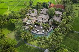 bali tours indonesian travel specialists for your bali holidays