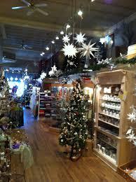 Pennsylvania travel stores images Moravian bell house in bethlehem pa pennsylvania pinterest jpg