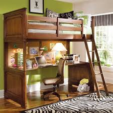 28 best youth bedrooms images on pinterest youth 3 4 beds and