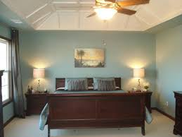 soothing master bedroom paint colors
