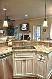 Kitchen Counter Design Best 25 Counter Design Ideas On Pinterest Reception Counter