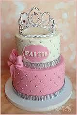 princess baby shower cake caketopolis