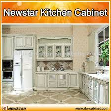 Hanging Kitchen Cabinet Design Buy Hanging Kitchen Cabinet - Kitchen hanging cabinet