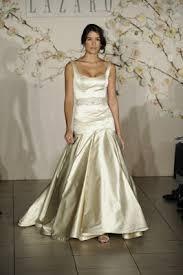 Wedding Dresses 2009 Lazaro Wedding Dresses Collection Spring 2009 Wedding Ideas