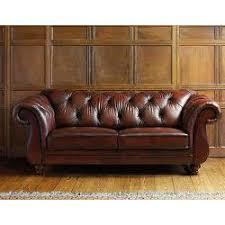 Discount Leather Sofa Sets Leather Sofa Sets India Catosfera Net