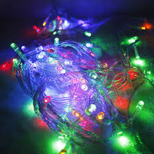 New Year Decorations Online by Led New Year Tree 2017 New Year Decorations Ornaments For Home